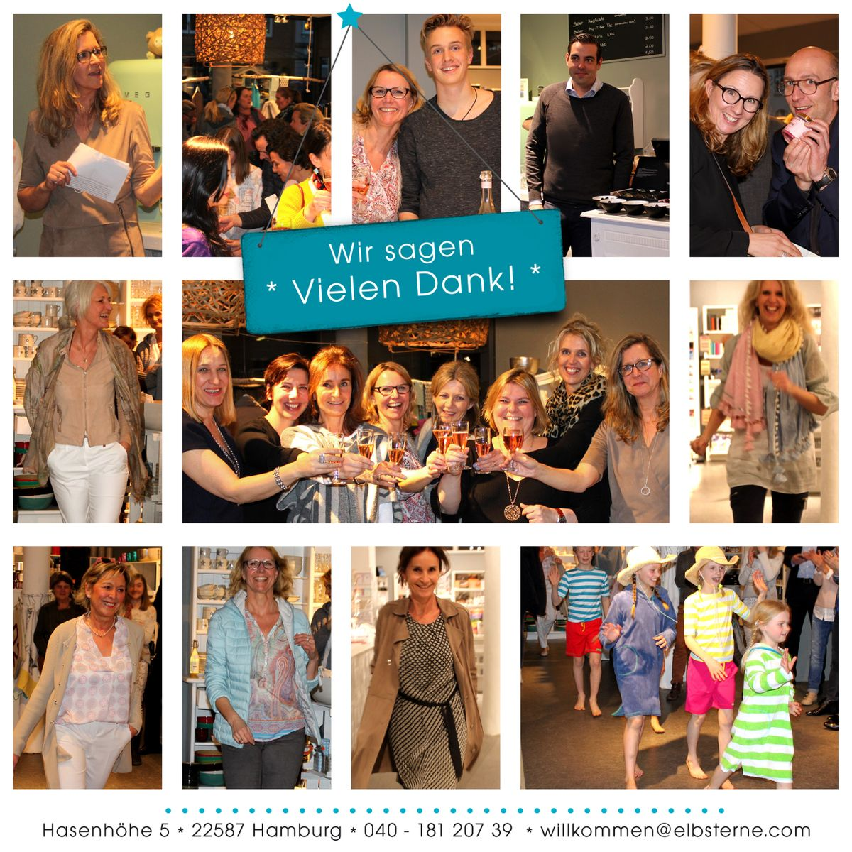 elbsterne_fashion-show_april2016